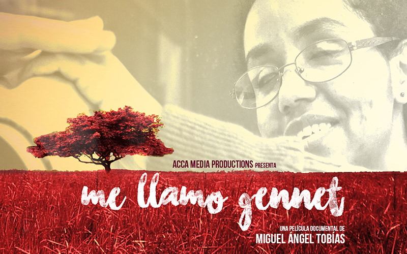 miguel-angel-tobias-accamedia-productor-audiovisual-television-director-documentales-me-llamo-gennet